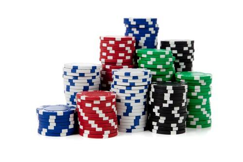 poker online bargeldlos beste seite