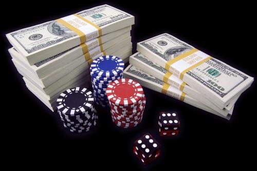 Online poker erfahrungsberichte