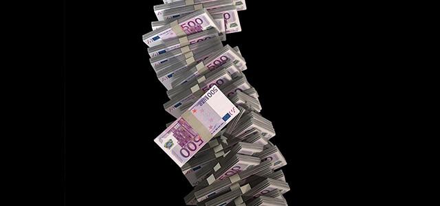 Gutes Poker Bankroll Management – was ist wichtig?