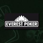Everest Poker Erfahrungsberichte 2016 – Ist der Anbieter seriös?