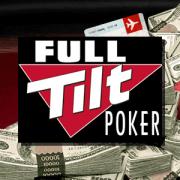 Full Tilt Poker Erfahrungsberichte 2018 – Ist der Anbieter seriös?