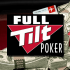 Full Tilt Poker Erfahrungsberichte 2020 – Ist der Anbieter seriös?