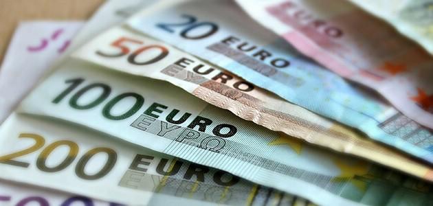 Geld verdienen mit Online Poker – ist das möglich?