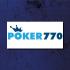 Poker770 Erfahrungsberichte 2020 – Ist der Anbieter seriös?