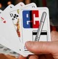 Poker-Anbieter mit ELV / Lastschrift im Jahr 2020
