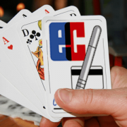 Poker-Anbieter mit ELV / Lastschrift im Jahr 2018