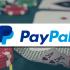 Beste Poker-Anbieter mit PayPal – welche sind es?