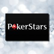 Pokerstars Erfahrungsberichte 2019 – Ist der Anbieter seriös?