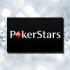 Pokerstars Erfahrungsberichte 2018 – Ist der Anbieter seriös?