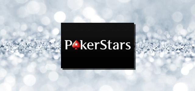 Pokerstars Erfahrungsberichte 2016 – Ist der Anbieter seriös?