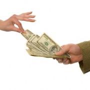 Sind Poker Gewinne zu versteuern / Gewinne steuerpflichtig?