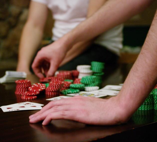 Erfolgreich Poker spielen – 13 Tipps und Tricks