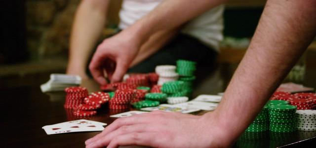 Rake-Vergleich PokerStars, Full Tilt, PartyPoker und Titan Poker
