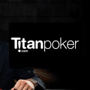 Titan Poker Erfahrungsberichte 2019 – Ist der Anbieter seriös?