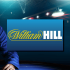 William Hill Poker Erfahrungsberichte 2018 – Ist der Anbieter seriös?