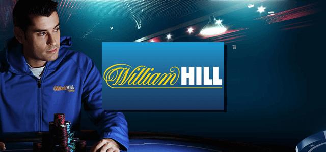 William Hill Poker Erfahrungsberichte 2020 – Ist der Anbieter seriös?